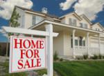 Case Study: Real Estate Conveyancer