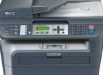 Brother MFC-7840W Multifunction Scanner Review