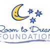 EfactUSA Supports the Room to Dream Foundation
